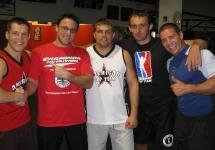 фото Майами 2009 067